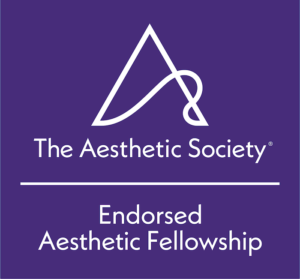 The Aesthetic Society Endorsed Fellowship Program - DPSI Fellowship