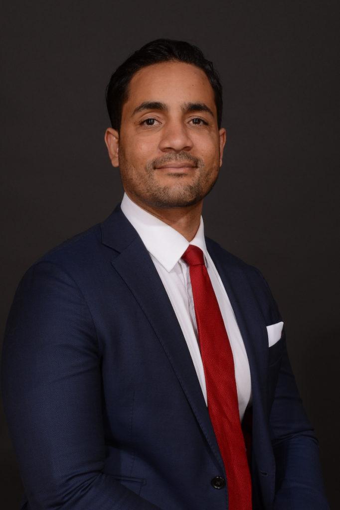 Dr. Bellamy - Dallas Plastic Surgery Institute Fellow